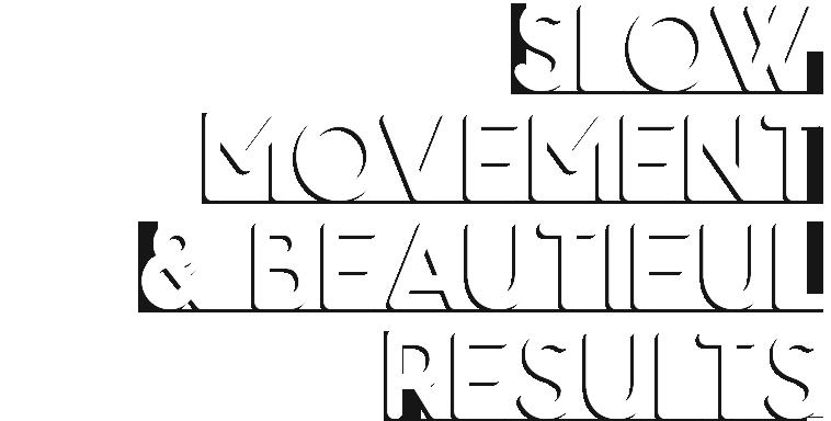 slogan-slow
